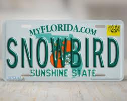 snowbird plate.jpg