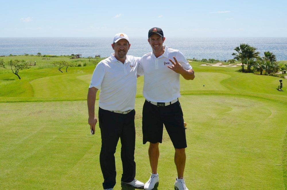 ASU golf trip hawaii 2014 074.jpg