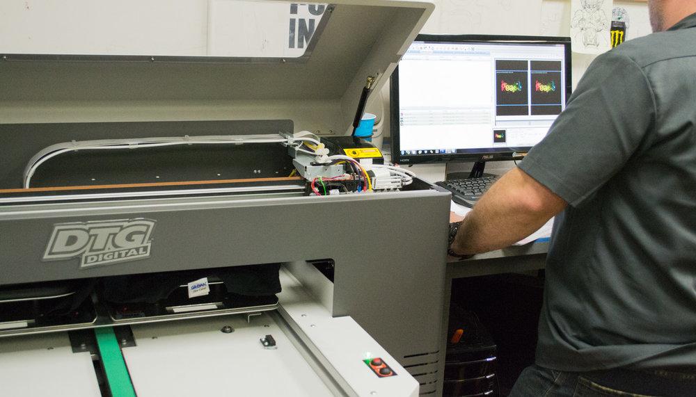 DTG-Printing.jpg