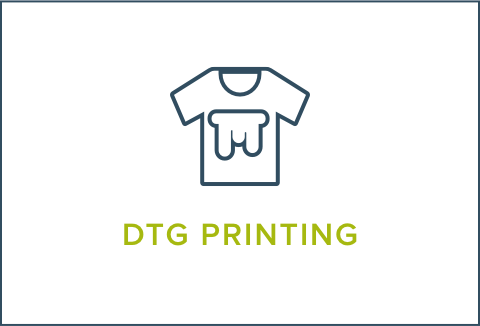 DTG Printing Service.png
