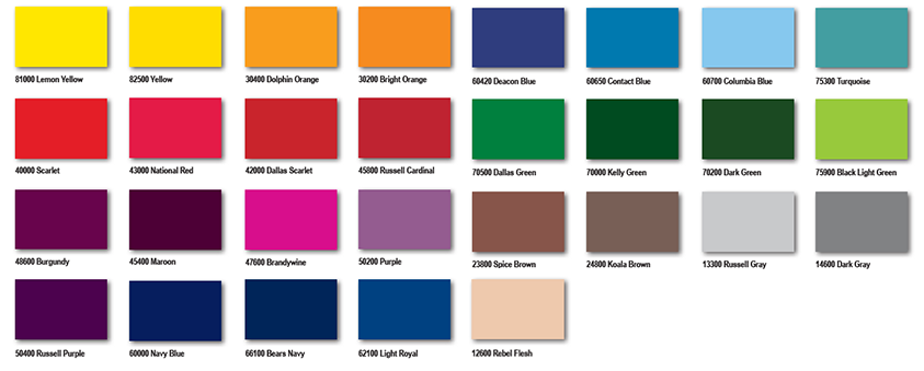 Standard-Ink-Colors.png