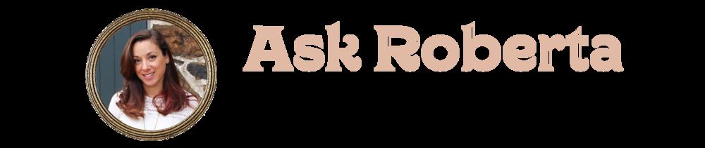 AskRoberta.png