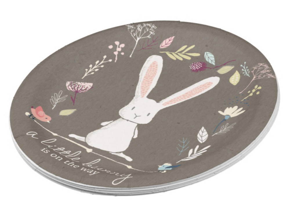 baby-shower-bunny-plates.jpg