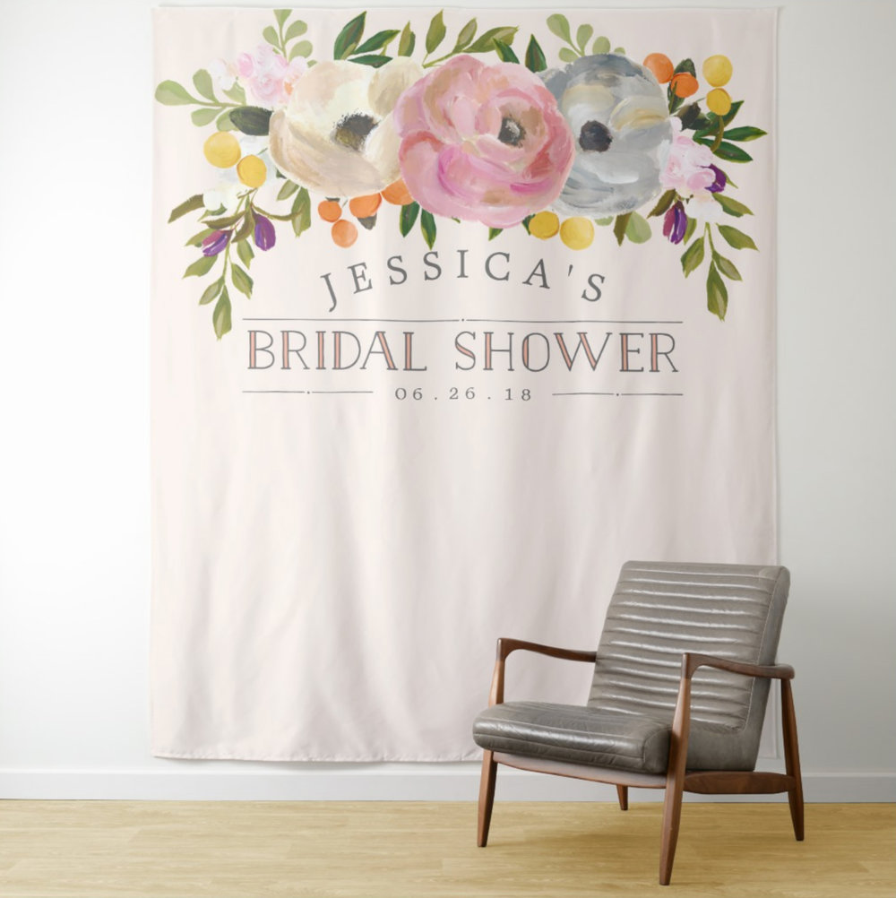 Bridal-shower-backdrop.jpg