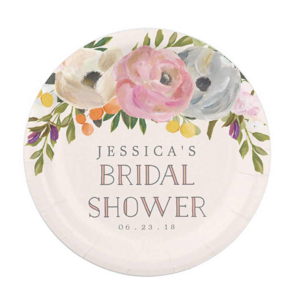 Bridal-Shower-Plates.jpg