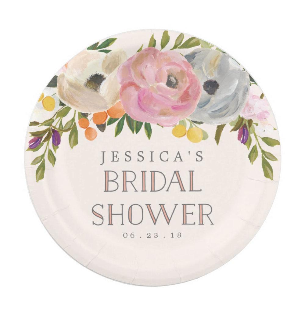 Bridal-Shower-Plates.jpg