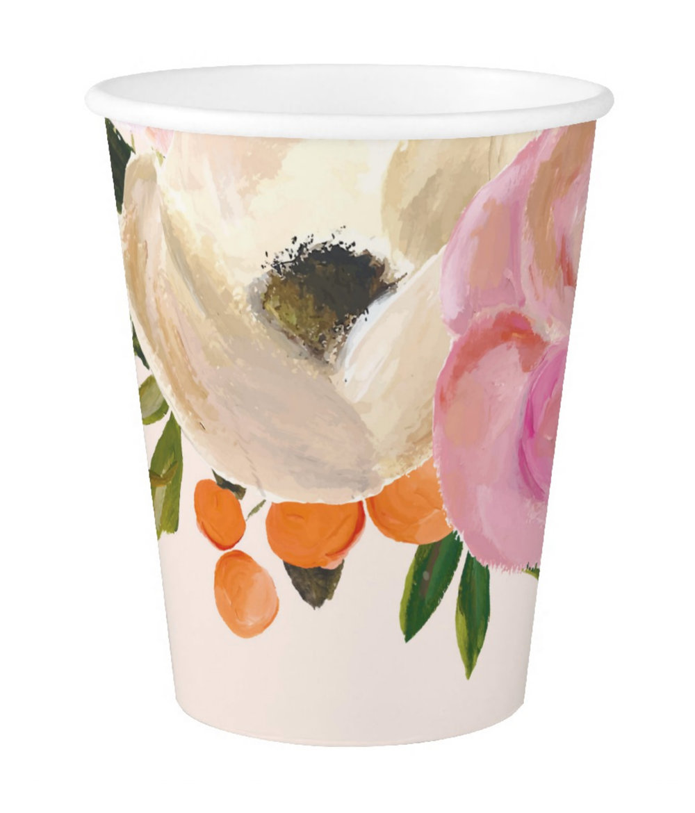 Bridal-Shower-Cups.jpg