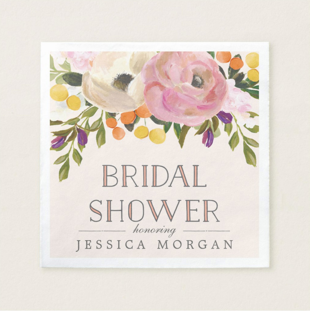 Bridal-shower-napkins.jpg