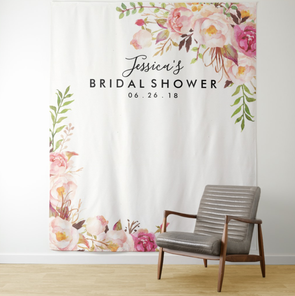 bridal-shower-backdrop.jpg