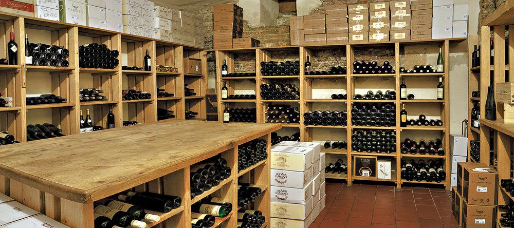 Vinný sklep (6).jpg