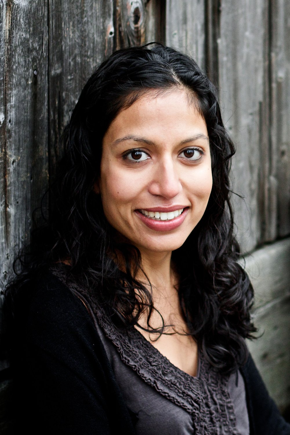 Reshma Patel, Executive Director   Prior to joining Impact Network, Reshma Patel worked at MDRC, a non-profit, non-partisan social policy research firm, dedicated to finding solutions to improve the lives of low-income communities. Prior to MDRC, she was a pension risk analyst at Morgan Stanley, and an actuarial associate at Towers Perrin. Reshma has a Bachelor of Math from the University of Waterloo and she is a Fellow of the Society of Actuaries. Learn more about Reshma's  Speaking Engagements .