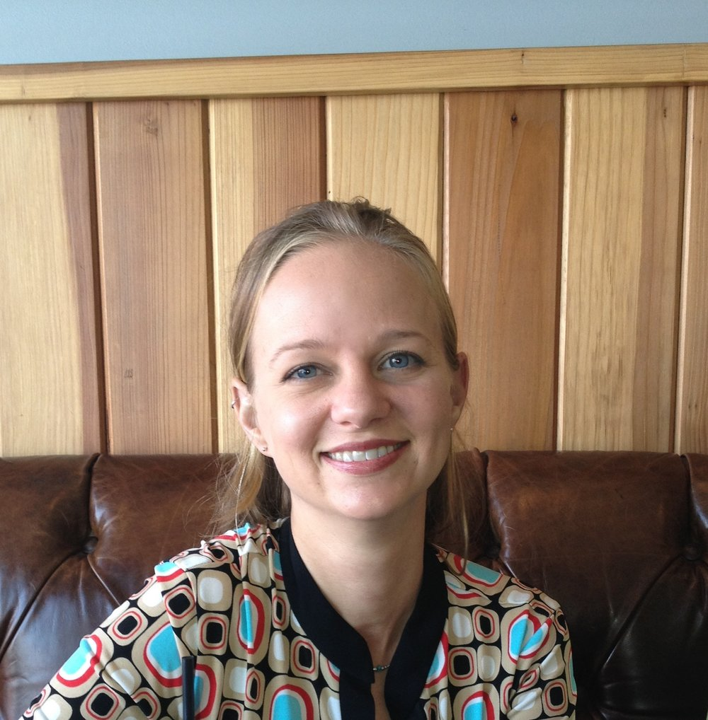 Karly Southworth, Director of Operations   Karly is part of the team in Zambia team, focusing on helping to implement best practices in instructional and administrative systems, and maintaining relationships with partner organizations. Karly has worked around the globe in teaching and managerial positions. Her experience in Africa has been in the non-profit sector around community development, project design and implementation. Karly holds an MA in Social Change and Development from the University of Newcastle Australia.