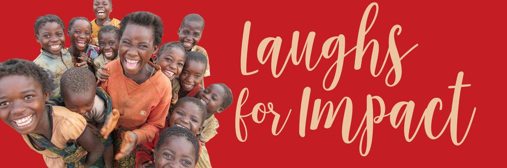 Laughs for impact banner 3.jpg