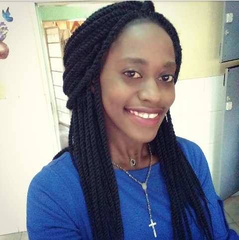Olivia Phiri, Operations Manager Petauke South   Olivia pursued a Bachelor's Degree program in Public Health from 2014 to 2017 at the University of Lusaka (UNILUS) and joined Impact Network in February 2018.