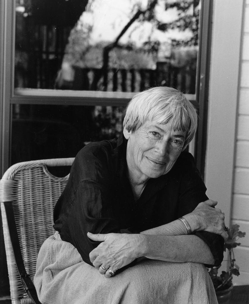 Ursula Le Guin.jpg