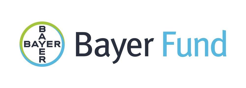 BayerFund_Basic-Color-for-bright-backgrounds.jpg