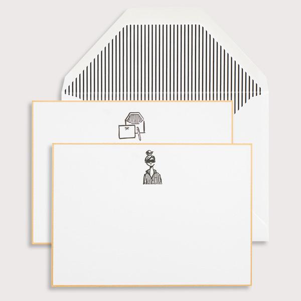 Sugar Paper 4.jpg