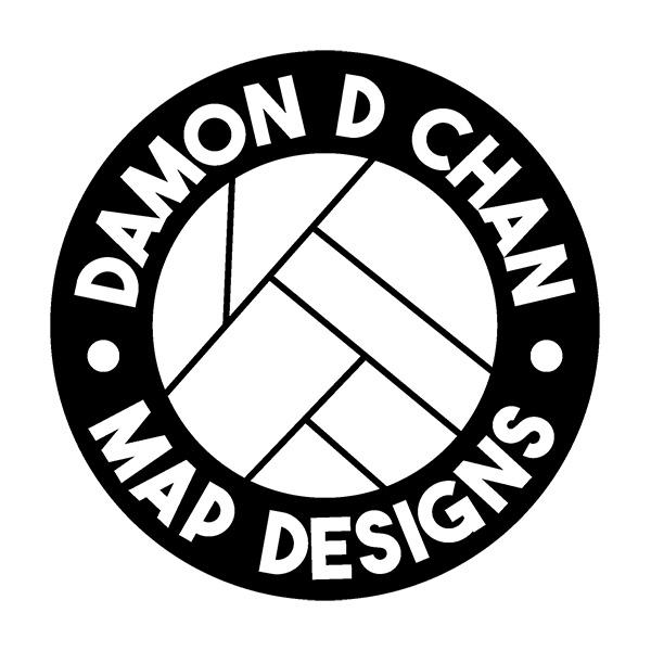 Damon Chan 1.jpg