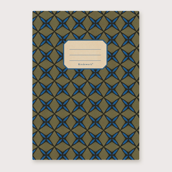 Bindewerk Notebook 3.jpg