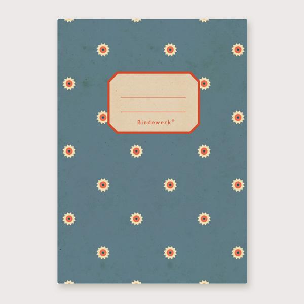 Bindewerk Notebook 5.jpg