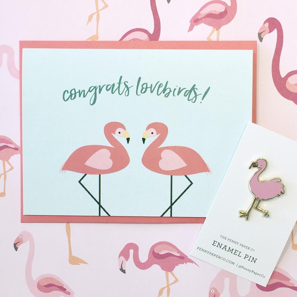 Flamingo 1.jpg