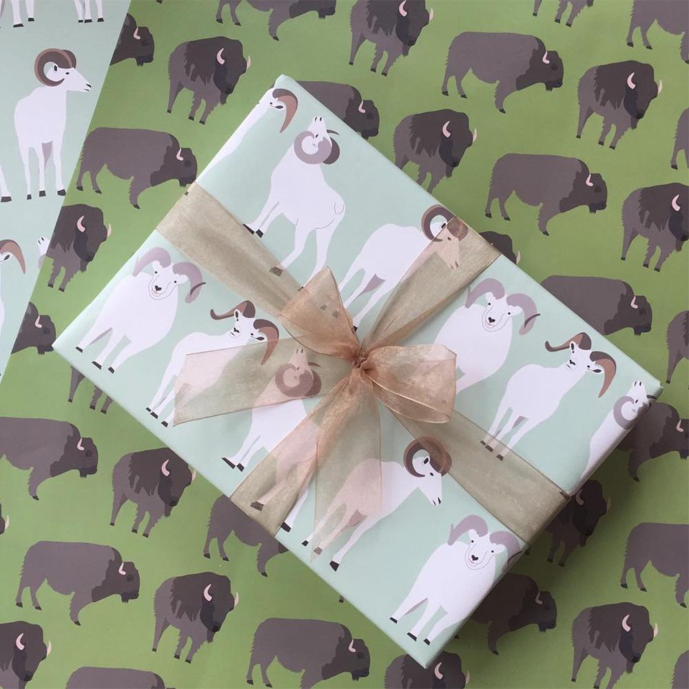 Revel-Gift-Wrap.jpg
