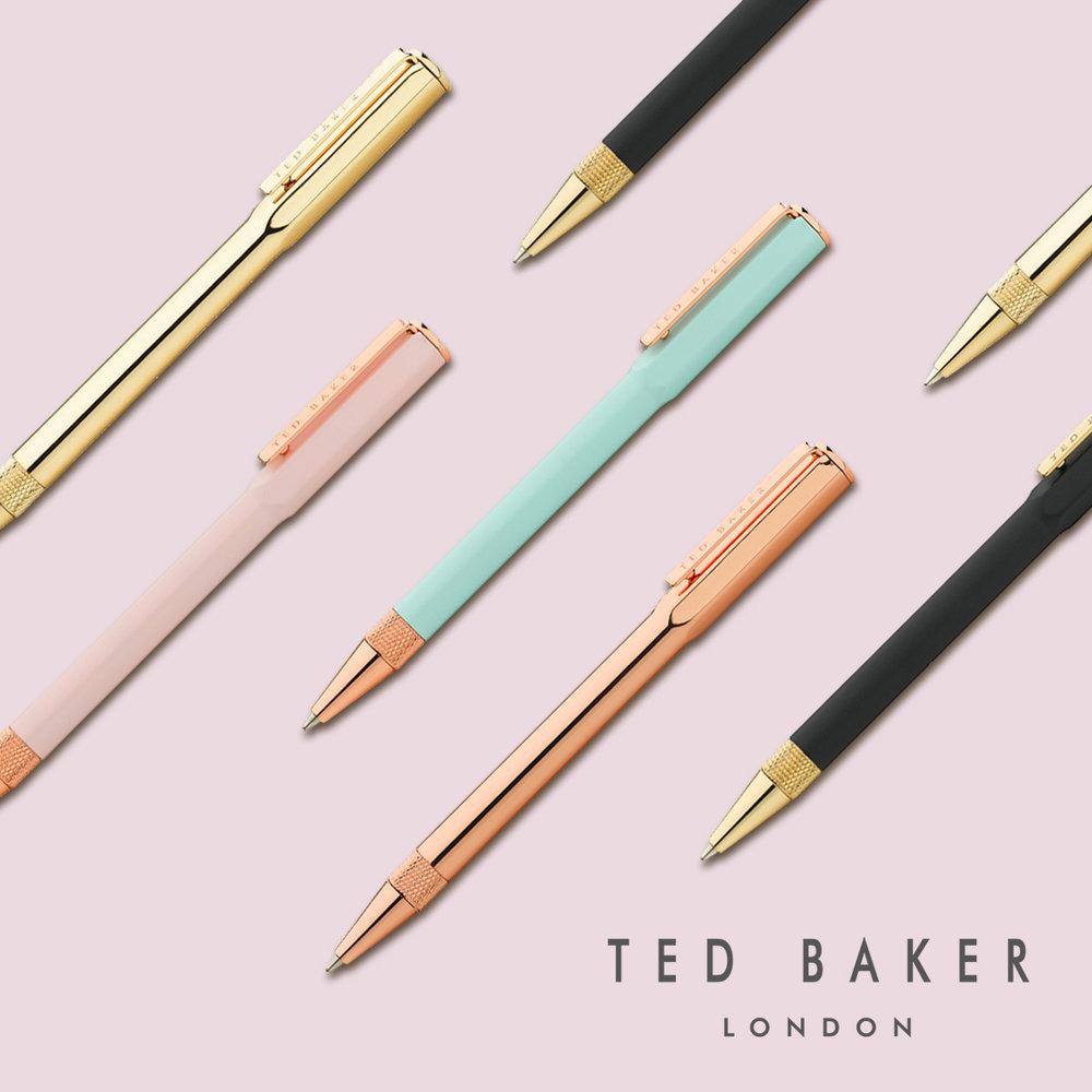 Ted Baker Pens.jpg