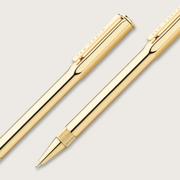Ted Baker Pens 3.jpg
