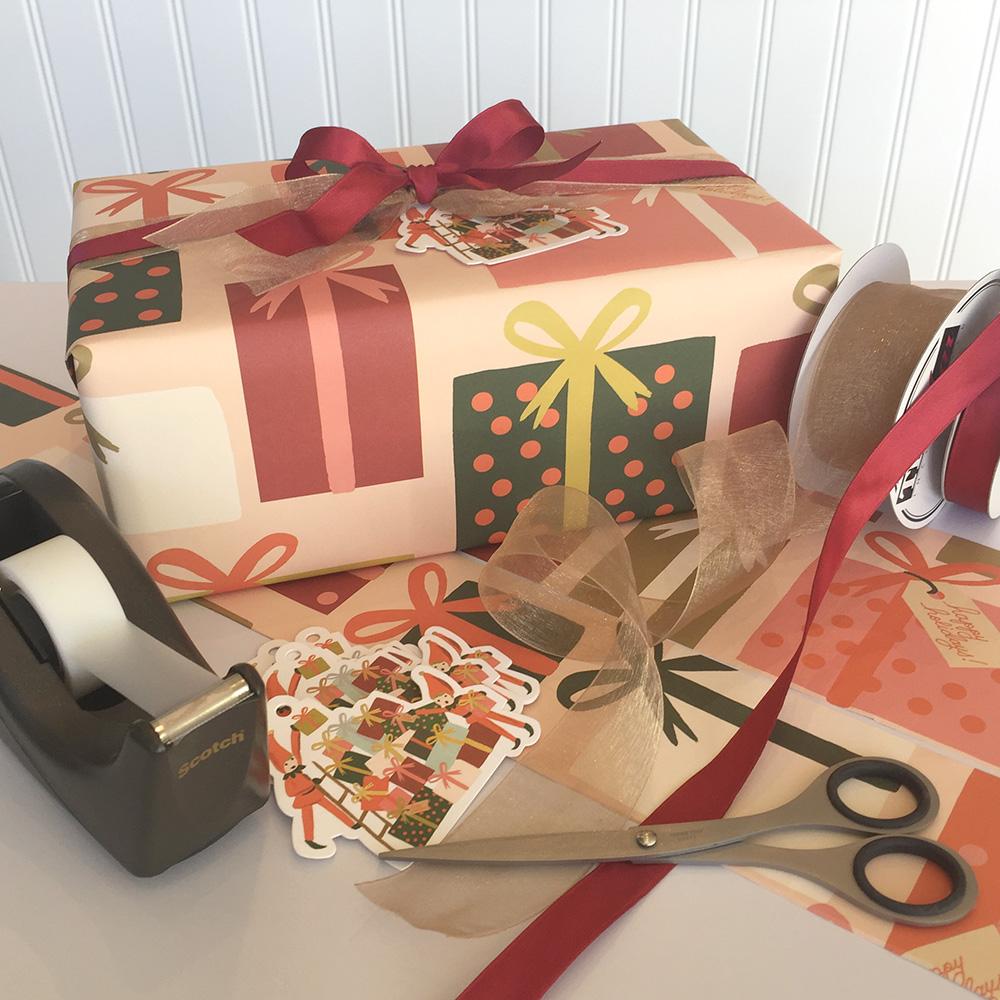 Giftwrap Pic.jpg