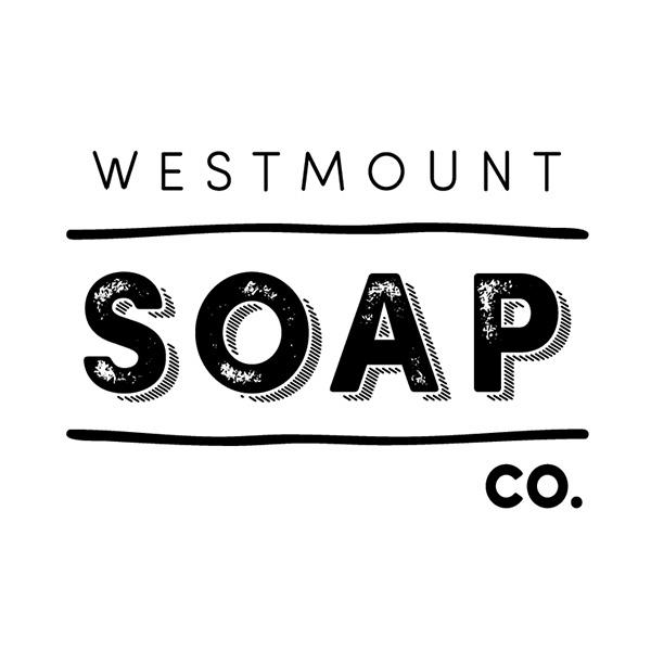 Westmount Soap Logo.jpg