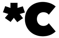 Canvast logo.jpg