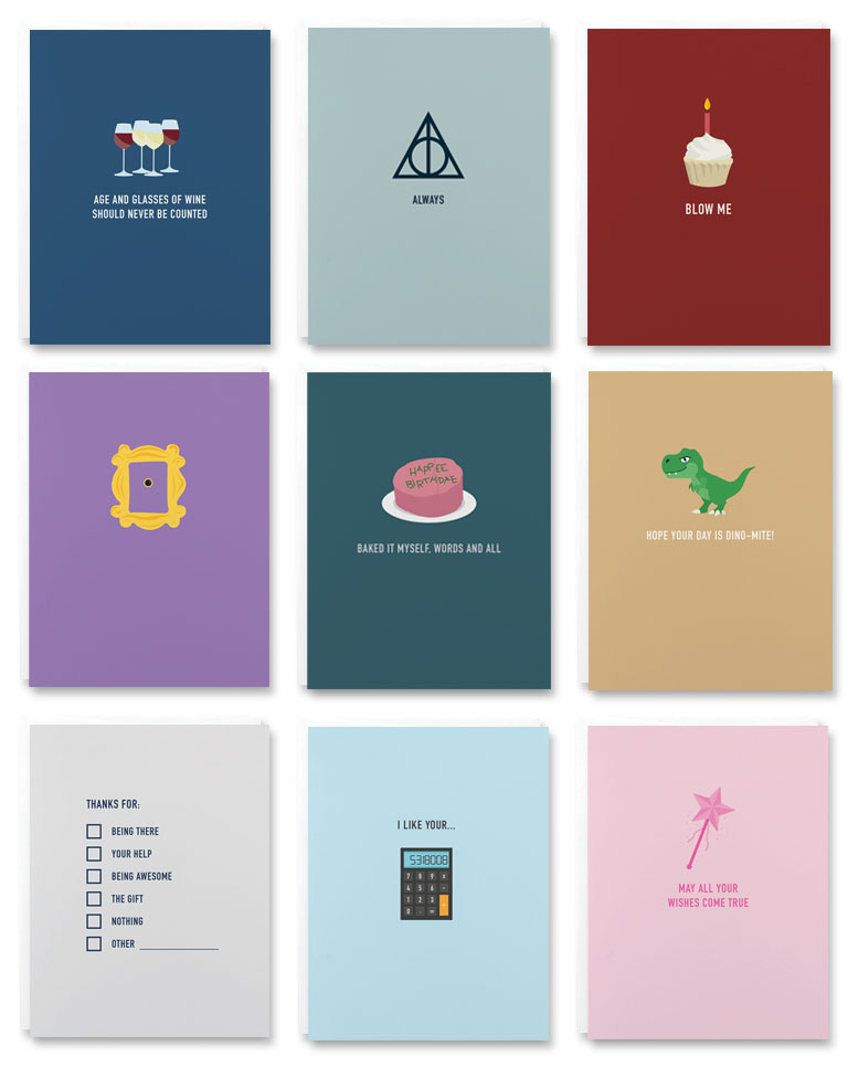 Classy Cards.jpg
