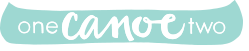 logo-small_410x.png