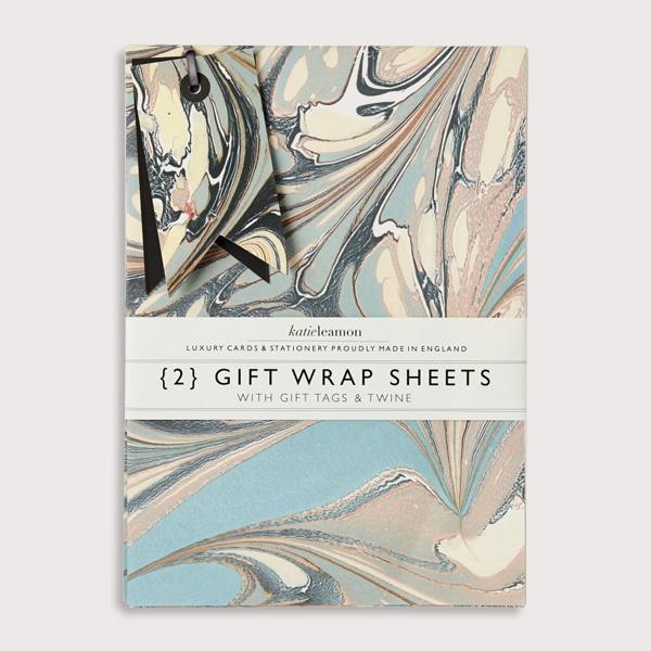 Katie Leamon Giftwrap 1.jpg