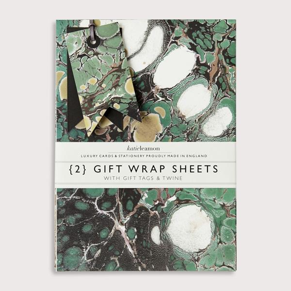 Katie Leamon Giftwrap 2.jpg