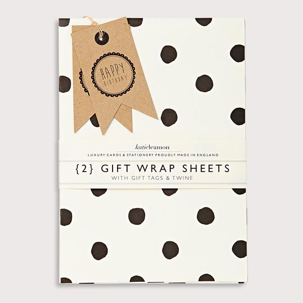 Katie Leamon Giftwrap 4.jpg