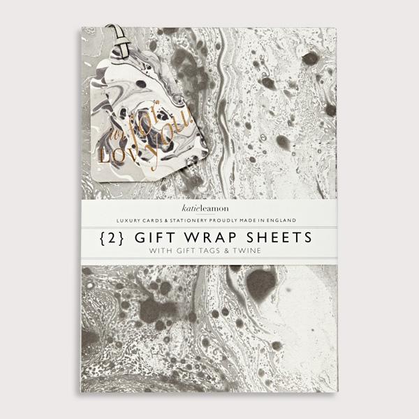Katie Leamon Giftwrap 3.jpg