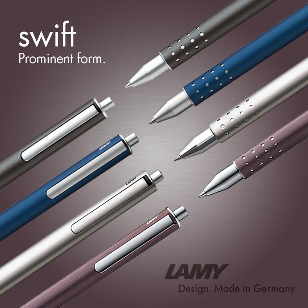 Lamy Swift.jpg