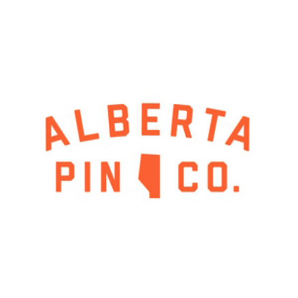Alberta Pin Co Logo.jpg