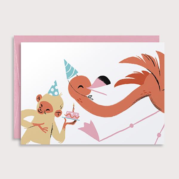 Card Nest 9.jpg