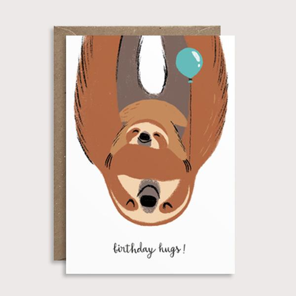 Card Nest 21.jpg