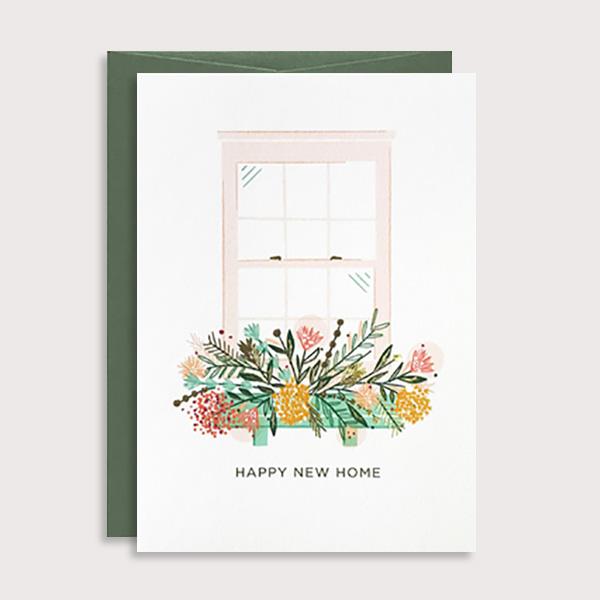 Card Nest 17.jpg