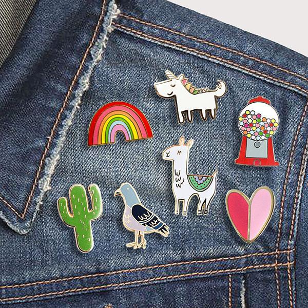 Penny Paper Pins.jpg