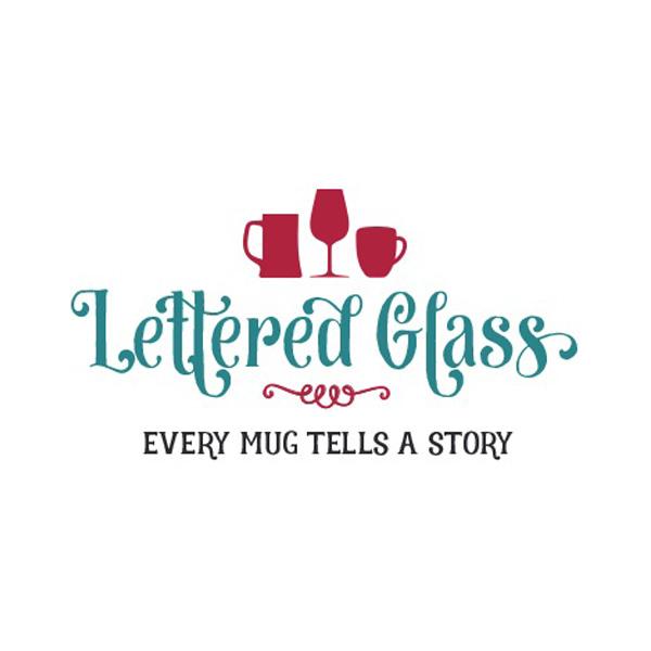 Lettered Glass Logo.jpg