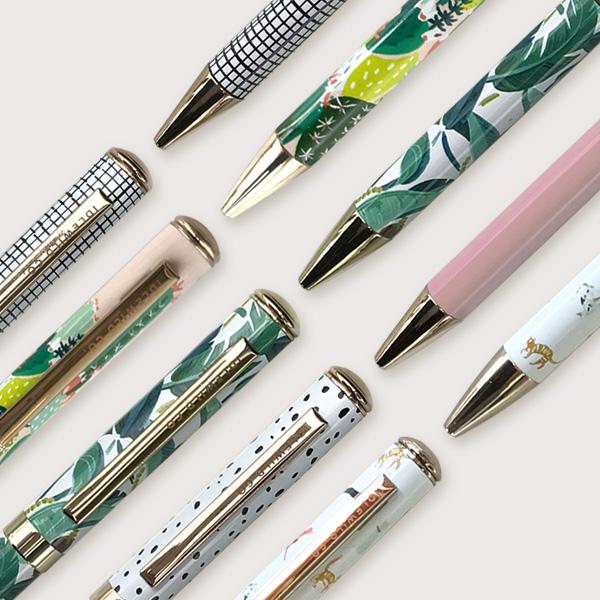 Idlewild Pens.jpg