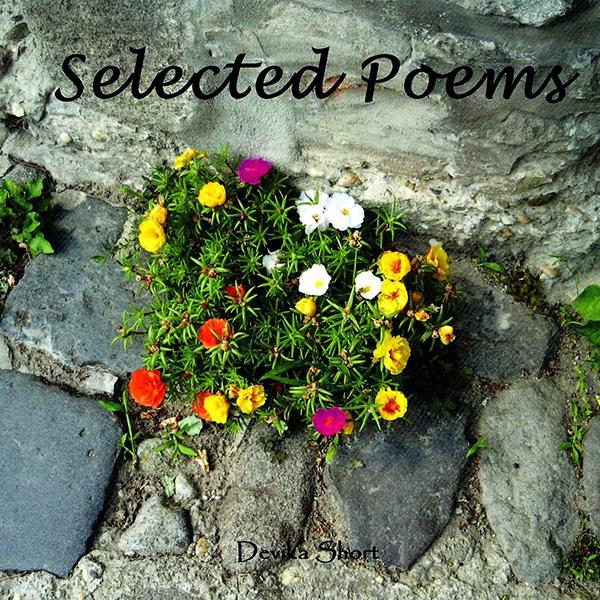 Devika poems 3.jpg