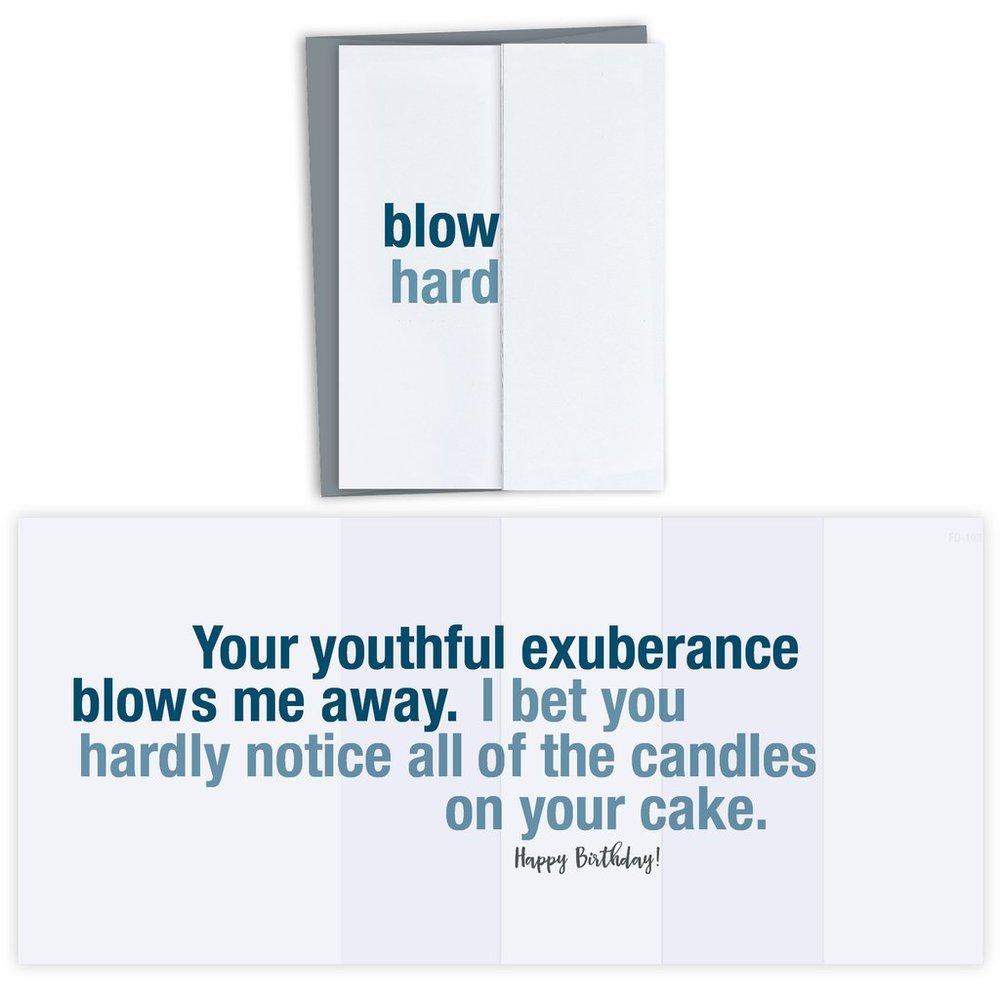 Blow_hard_inside_1024x1024.jpg