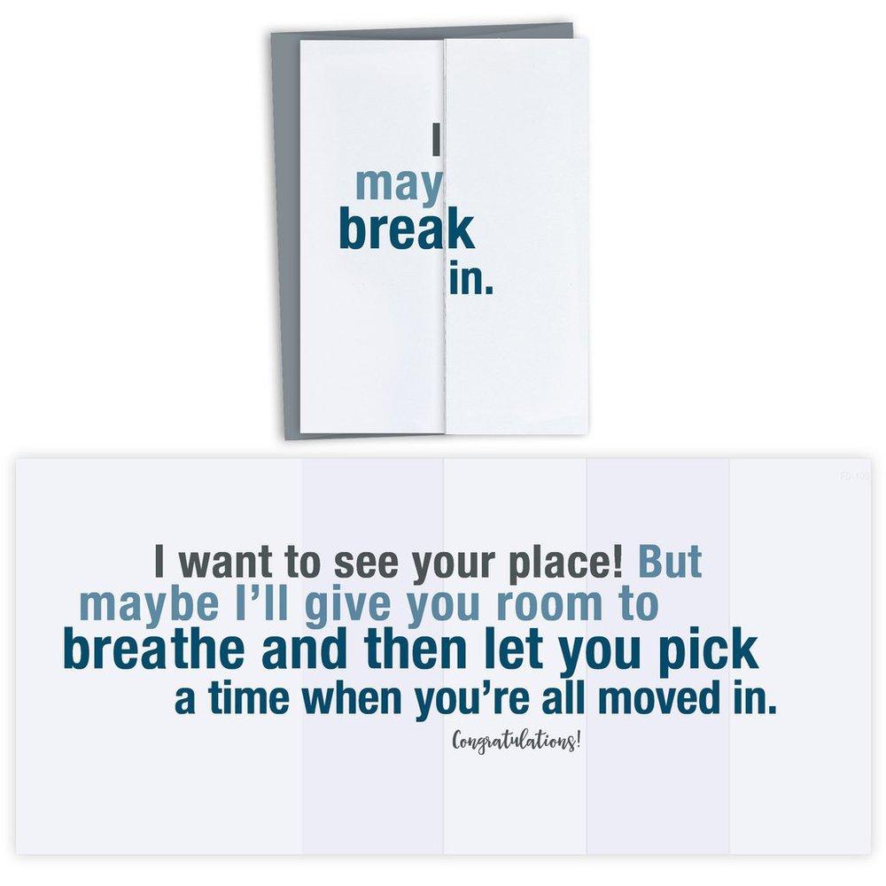 Break_In_both_1024x1024.jpg