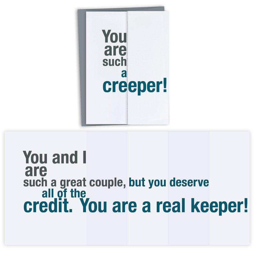 Creeper_both_2860d3fc-47e8-4603-8c9a-7a17b9b50cdf_1024x1024.jpg