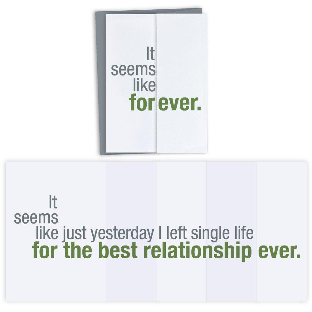 forever_both_1024x1024.jpg